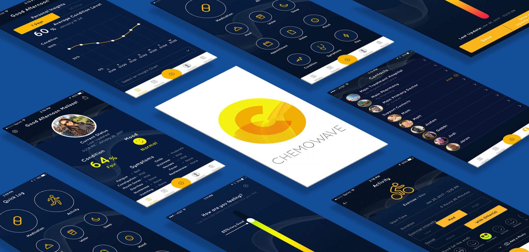 health-treatment-apps