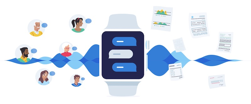 notable-apple-watch-app