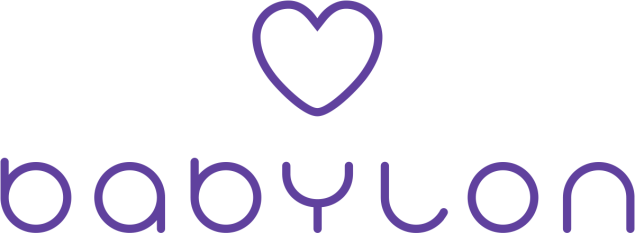 babylon_logo_vertically_stacked_purple.png