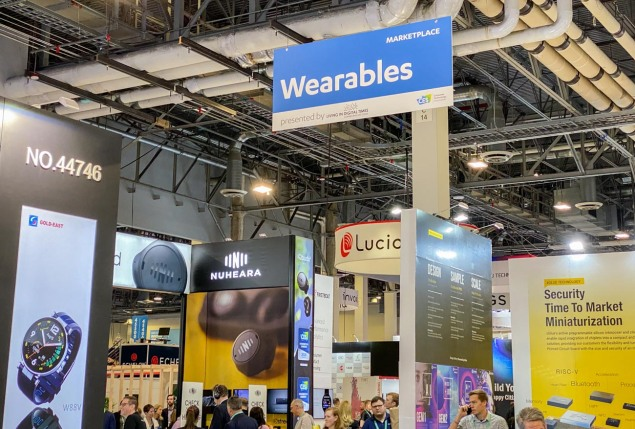 CES-2020-smartwatches-wearables