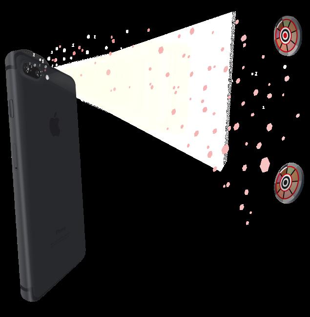 wound-scan