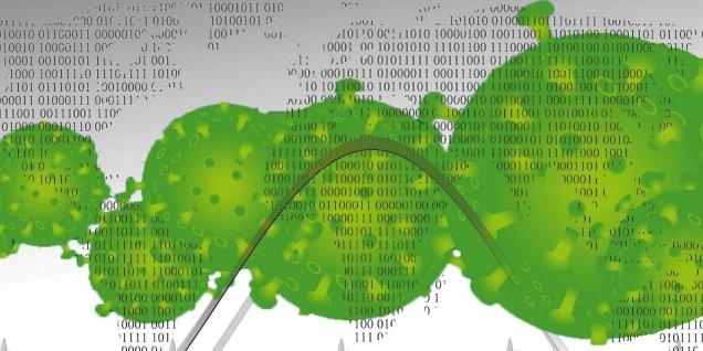 Big-Data-Coronavirus