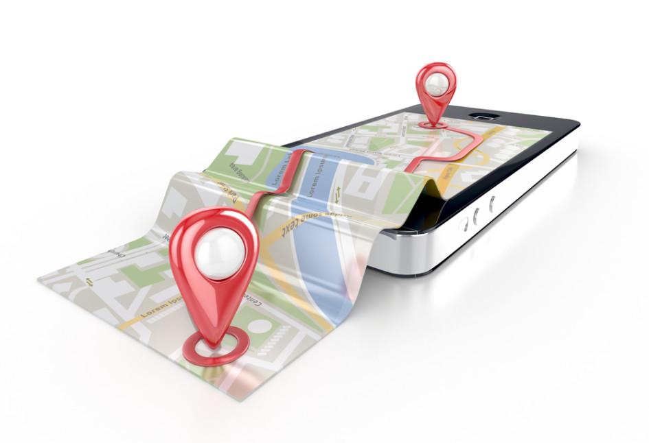 cellphone_location.jpg