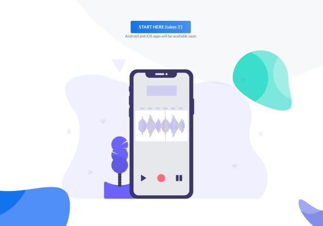SoundsApp